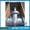"Professional customized api 300 1/2""-24"" inch standard size durable gate valve"