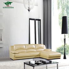 Sofa leather <strong>modern</strong> living room,leather sofa set living room furniture <strong>modern</strong>,leather living room sofa