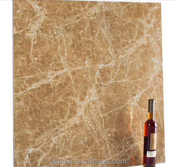 600x600mm venice gold marble tiles and marbles for floor