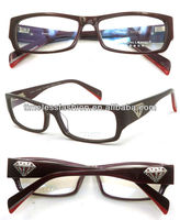 2016 new optical glasses,Wholesale fashion new design glasses frame
