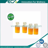 Pure Natural Vitamin E Oil For Healthcare Supplement