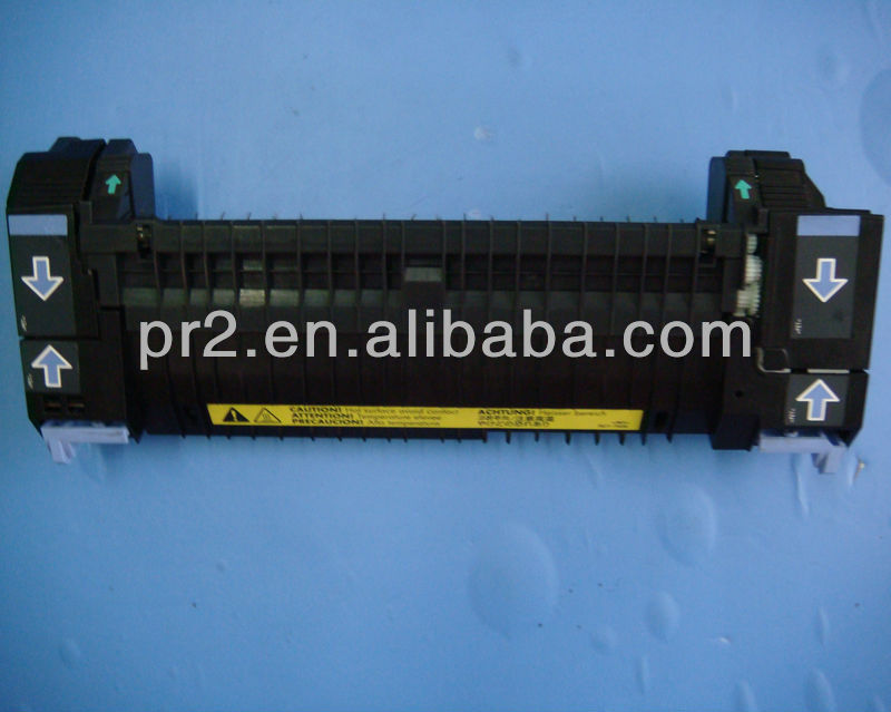 Original new 220V/110v fuser assembly for HP 3000DN laser jet printer