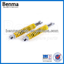 motorcycle steering damper,motorcycle dampers and kart go karts absorber with long service