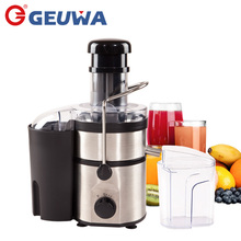 450Watt Fruit Juicer Price / Juicer Carrot / Juicer Fruit