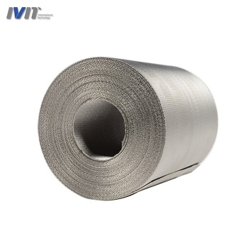 25 micron stainless steel wire mesh for filter mesh