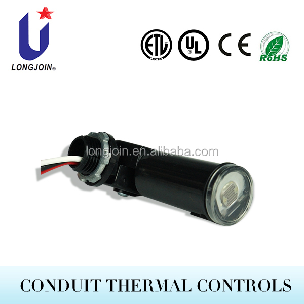 Led Street Light Photocell