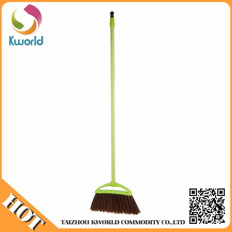 Hot Selling Factory Directly Use Of Soft Broom
