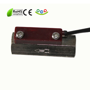 Dongguan factory Oil magnetic water flow switch