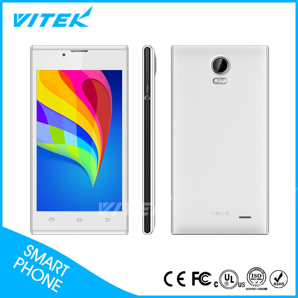 Cheap 5inch Alibaba Wholesale New Products OEM Factory Phones Mobile Smartphone,Bulk Smart Phone,3G Mobile Phone Price List
