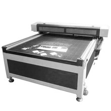 2d 3d cnc crystal laser engraving machine price