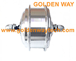 electric bike hub motor, electric bicycle hub motor