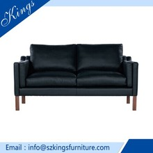 New Product! 2015 Professional Design London Leather Sofa