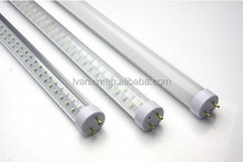 plastic t8 led tube light 0.6m , price in india , 50000 hrs lifespan