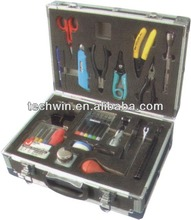 Fibre Optical Tool Kits,Cable Splicing Tools