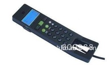 The Cheapest USB Skype/VOIP Phone support SIP protocol(Hot selling)