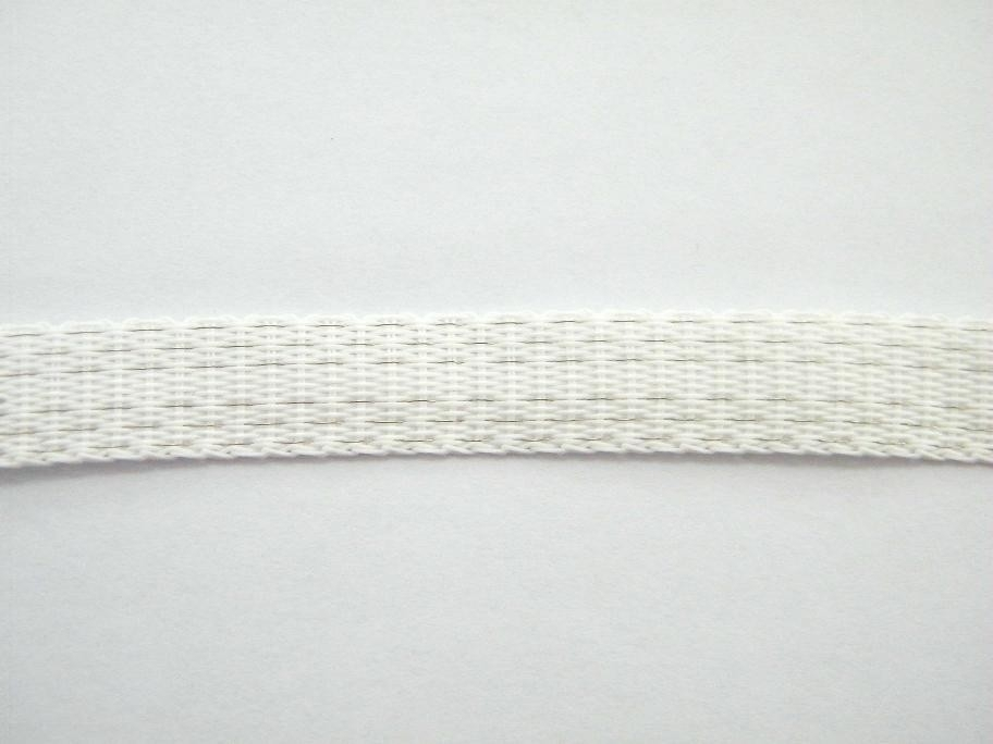 "ELECTRIC FENCING POLYTAPE WRT105 12mm (.47"")"