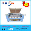 Hot sale hobby Jinan Lifan PHLICAM FLDJ6090 distributor wanted india