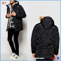 2015 fashion latest custom man print jacket outdoor bomber jackets wholesale jacket with zip