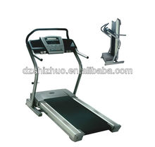 automatic electric motorized home treadmill K24