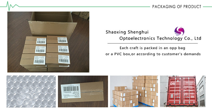 Promotional Top Quality high power led chip 24v