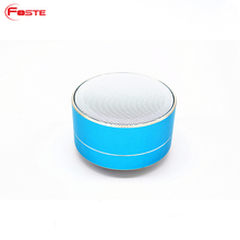 Cheapest Mini protable bluetooth speaker 2017 on sale