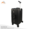 Hot Sale Factory Price Fast Delivery Trolley Luggage