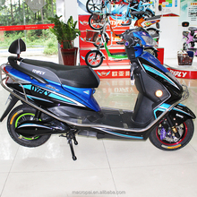 China top level electric scooter for sale,excellent hybrid motorbikes,best rechargeable electric motorcycle