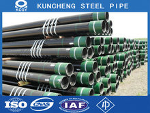 Line pipe x60 medium carbon steel price per kg
