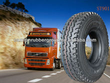 truck tyre12.00R22.5,china truck tires