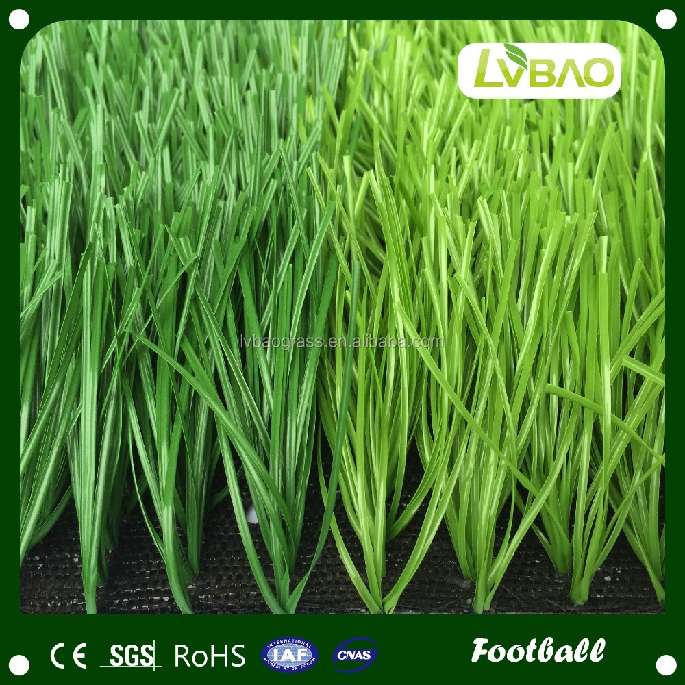 artificial grass/synthetic turf for basketball court