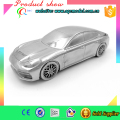 China manufacturer pull back car model toy manufactured in China