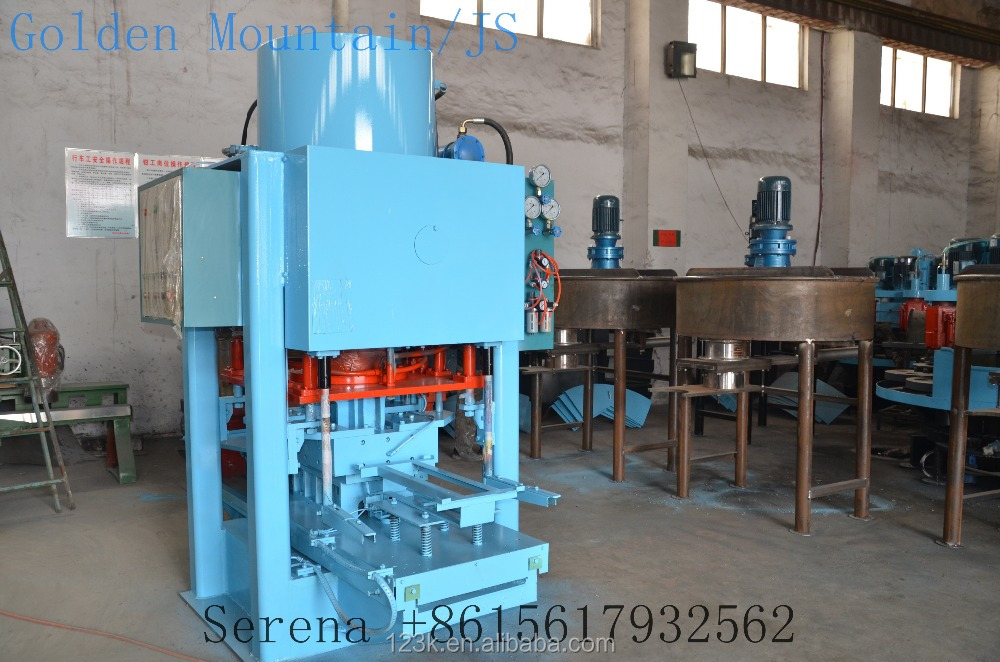high density KBJX jiangsu manufacturer terrazzo floor tile machine shopping