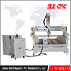 vacuum table wood cnc router, cnc milling machine 5 axis, cnc machines for wood cutting