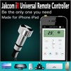 Jakcom Smart Infrared Universal Remote Control Computer Hardware&Software Motherboards Laptop Motherboard Repair Pc Gaming Itx