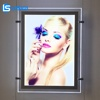 /product-detail/2019-hottest-edge-light-wall-mounted-display-led-backlight-frame-led-a3-slim-62145751230.html