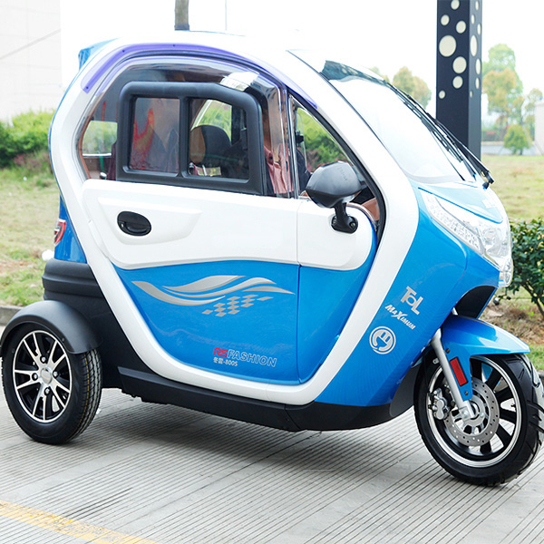 large quantity low price cheap taxi tricycle 3wheel