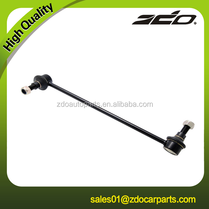 Anti Roll Suspension Strut Stabilizer Link System For Japanese Car 54668-CA000 54618-CA000 AMGK80255