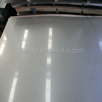 top selling products in alibaba 904L stainless steel metal sheet embedded steel plates