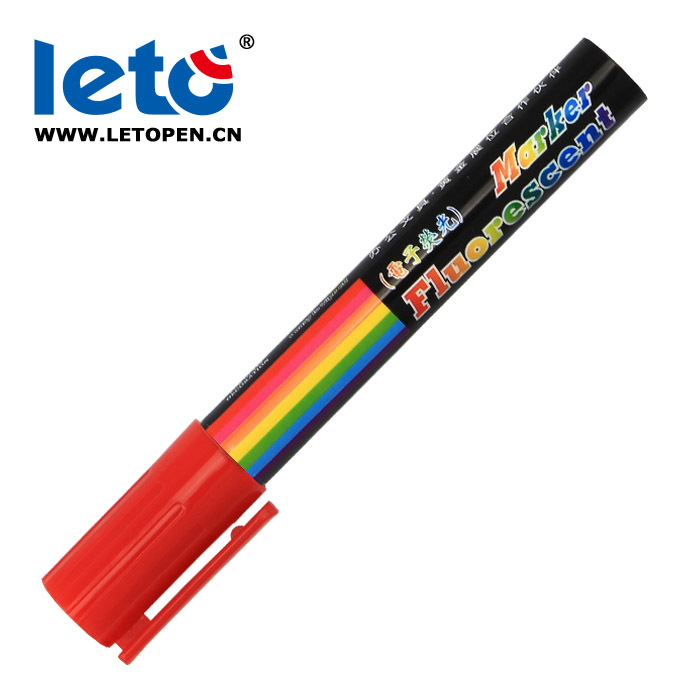 liquid marker pen for LED Writing Board