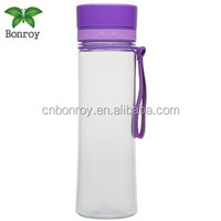 Customizable Plastic Water Bottles at Cheap Wholesale Prices
