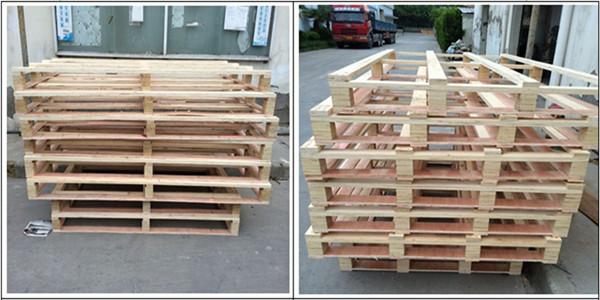 Building Board Fireproof Tar Sheets : Fireproof building material calcium silicate sheet