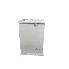 Promotional top quality upright medical freezer custom mini fridge