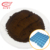 Usage color egg trays dyestuff blue basic dyes excellent quality