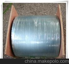 2017 new type wholesaler Aluminum cable foil industrial usage alloy coated 8011- 0 aluminum foil roll
