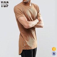 Online Shopping India Super Longline Mens