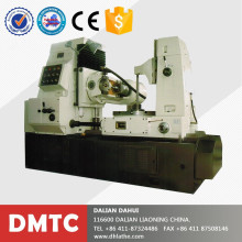 China Supplier Factory Y3150 Gear Hobbing Machine Price