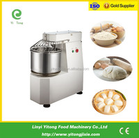 Wholesale and multifunctional automatic planetary mixer / cake mixer