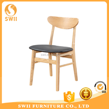 Stable quality ding chair lcw dcw /restaurant dining chair