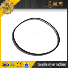 Hot Sale Lower Price Professional XCMG Wheel loader spare parts Inner Seal Ring 250200484