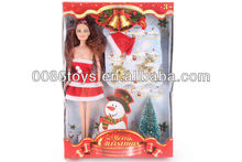 Christmas Girl Christmas Baby Christmas 2013 New Hot Items Gifts